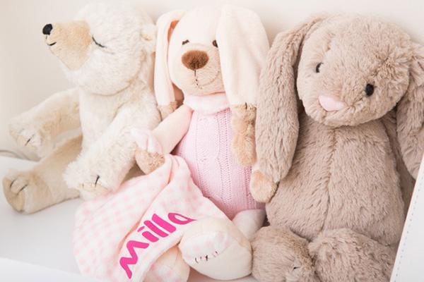 Milla-Nursery-softies