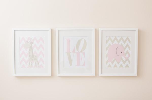Milla-Nursery-wall-art