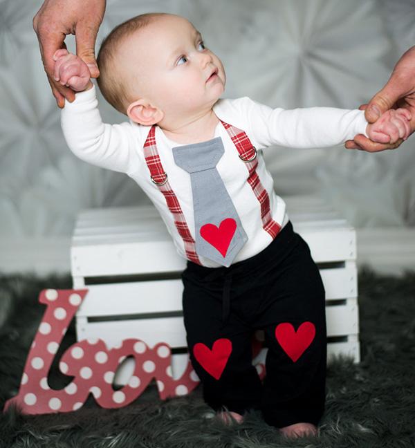Valentines-Day-Etsy-Antsy-Pants-w