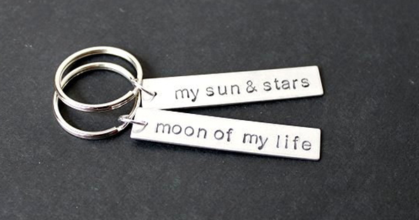 Valentines-Day-Etsy-geek-tags-w