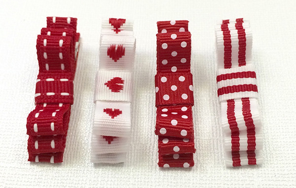 Valentines-Day-Etsy-hair-clips-w