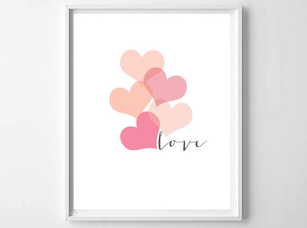 Valentines-Day-Etsy-print-w