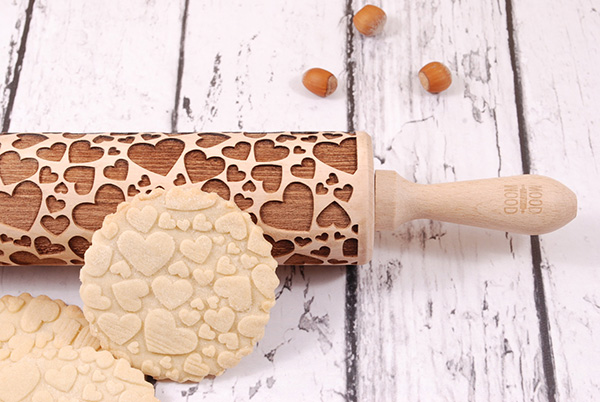 Valentines-Day-Etsy-rolling-pin-W