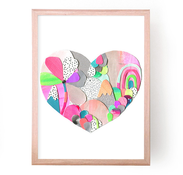 Valentine's-Day-Laura-Blythman-web
