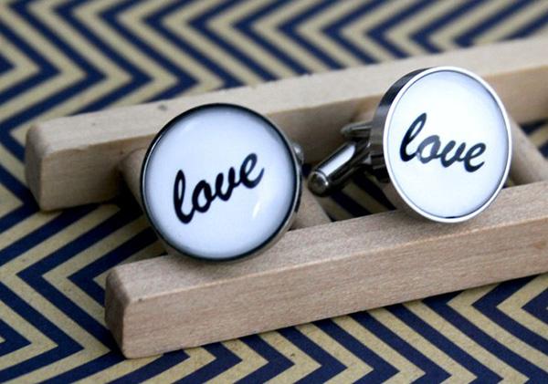Valentine's-day-cufflinks-web