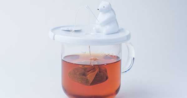bear-tea-fb
