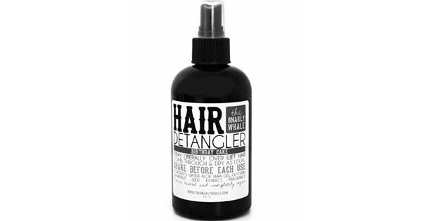 hair-detangler