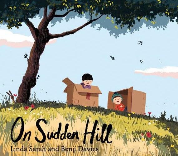 on-sudden-hill-linda-sarah-2