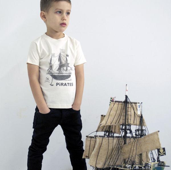 piratetee