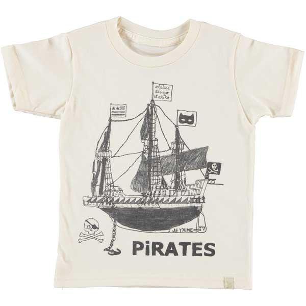piratetee1