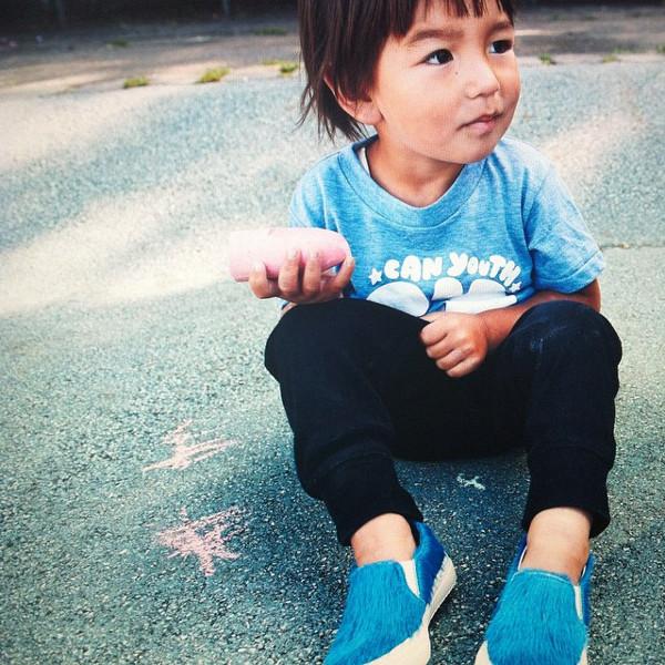 playparisshoes