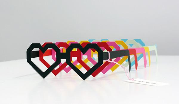 rainbow-heart-glasses-valentine-cards