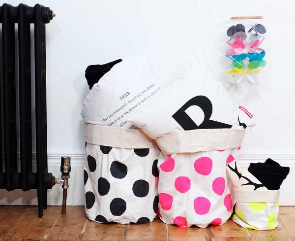 storagebags1