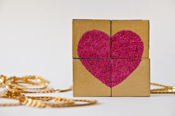 valentines-day-2015-diy-crafts-b