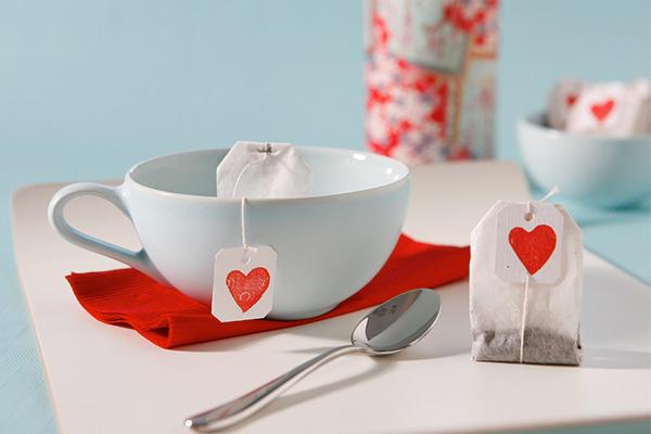 valentines-day-2015-diy-crafts-e
