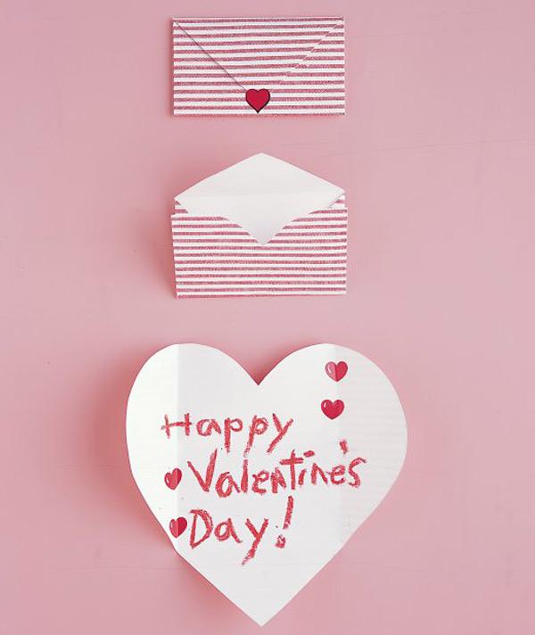 valentines-day-2015-diy-craftsc