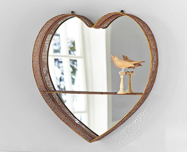 valentines-day-pottery-barn-mirror-web