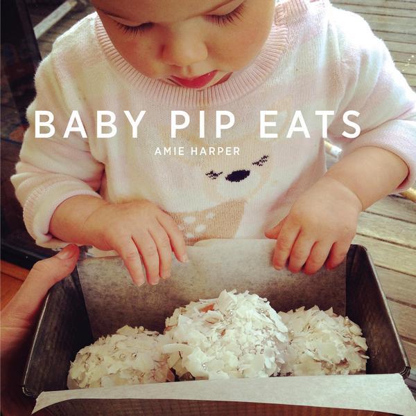 Baby-Pip-Eats-1
