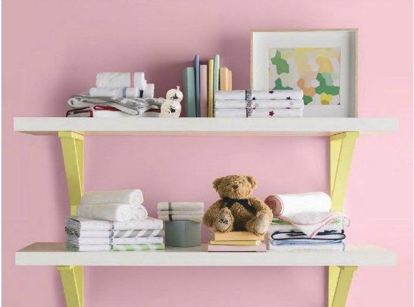 David jones raises the nursery and babywear cuteness levels for 2015 negle Images