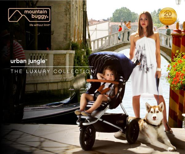 MB_UJ-the-luxury-collection_nautical_Babyology_600-x-500px