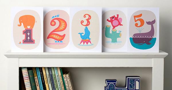 animal-birthday-cards