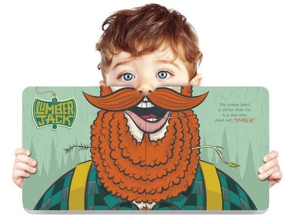 book-o-beards-1
