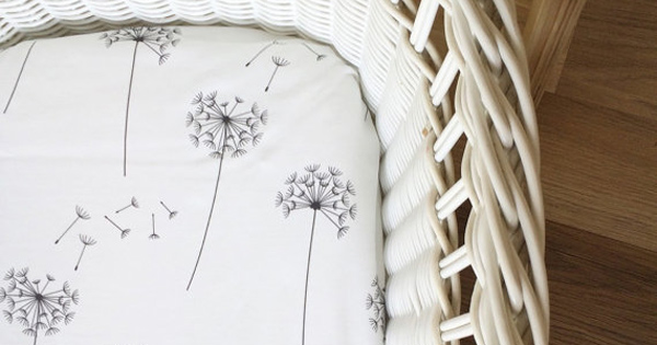 dandelion-bassinet-sheet