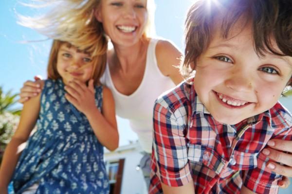 family-study