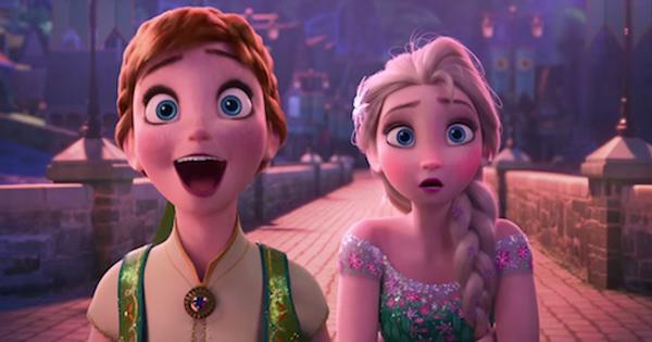 frozen-short-movie