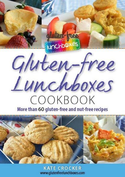 gluten-free-lunchboxes-kate-crocker-1