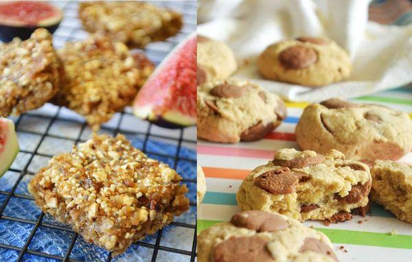 gluten-free-lunchboxes-kate-crocker-10
