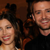 Justin Timberlake and Jessica Biel welcome first child