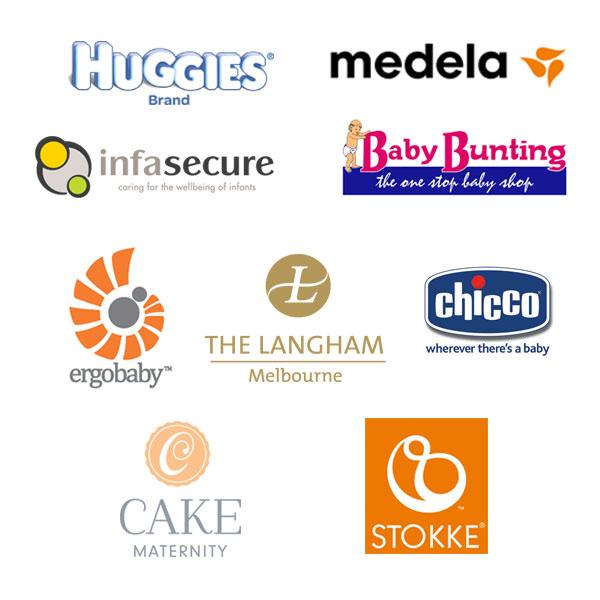 melb-baby-shower-logos-2015
