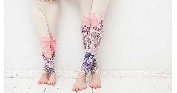 mum-&-kid-leggings-fb