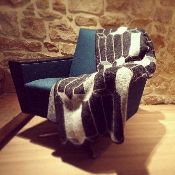 Update Nuvola Baby Releases New Blanket Designs