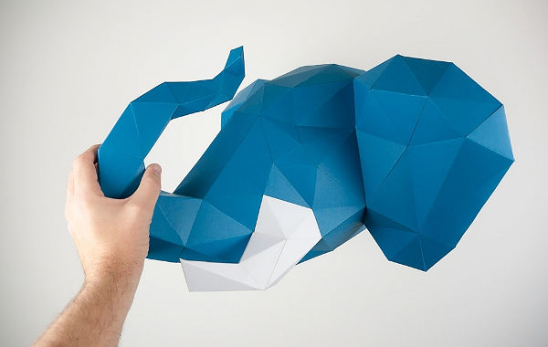 papertrophy1