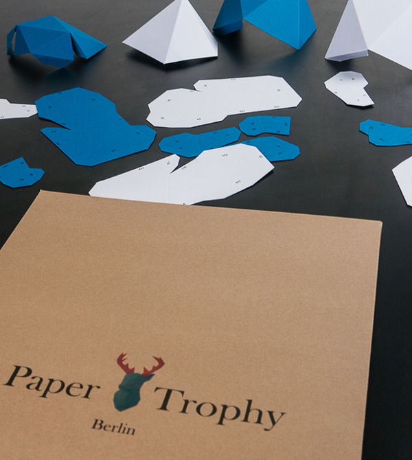 papertrophy7