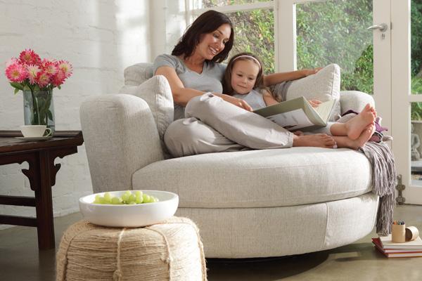 plush-sofa