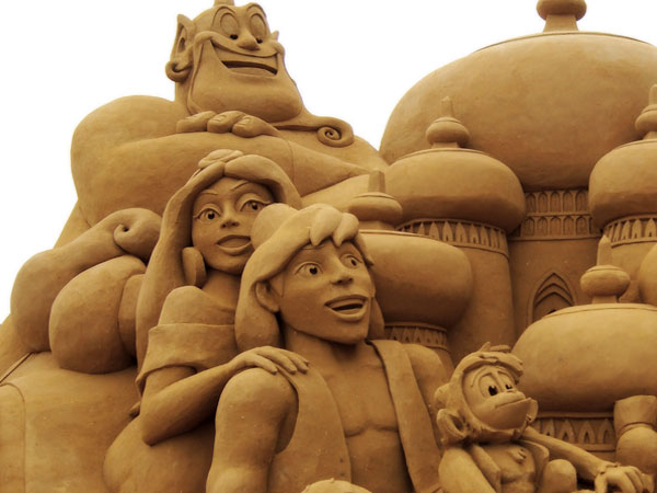 sand-sculpting-australia-2