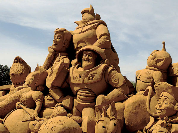 sand-sculpting-australia-5