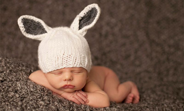 Easter-Etsy-bailey-hat-1