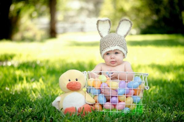 Easter_Babies_header