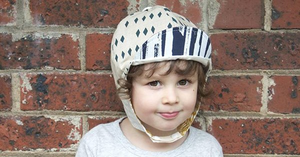 Little Noggi hat FB