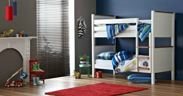 Snooze bunk bed FB Post