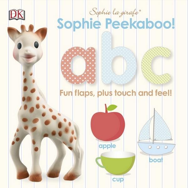 Sophie-la-girafe-1
