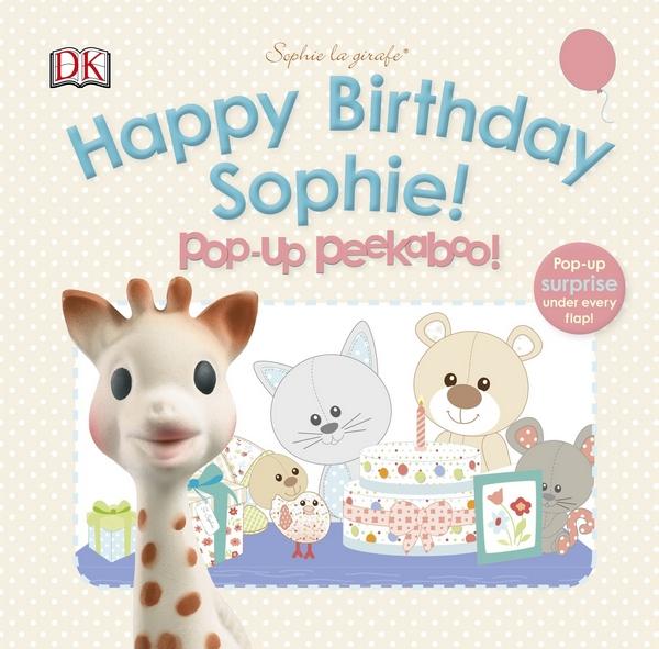 Sophie-la-girafe-2