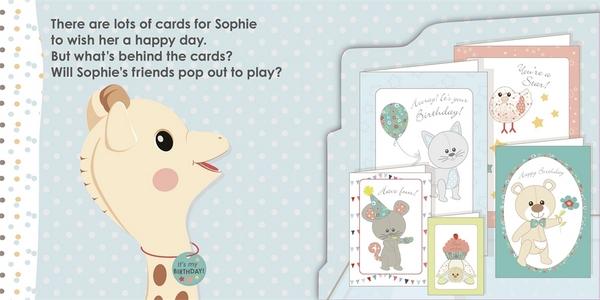 Sophie-la-girafe-6