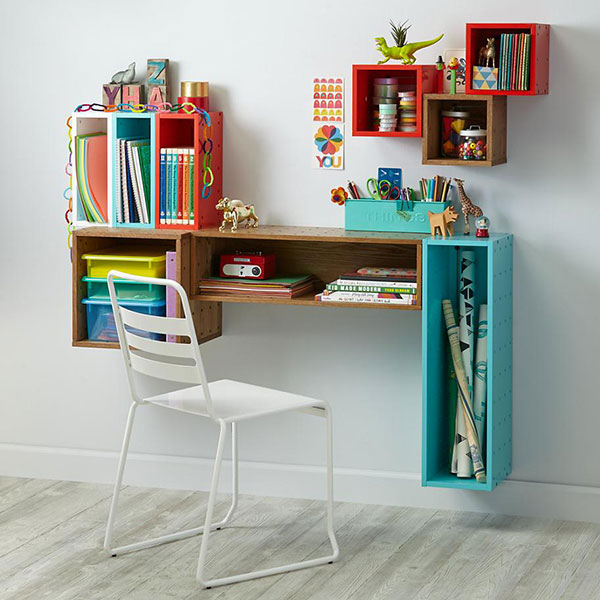 The-Land-Of-Nod-cubby-wall-shelf