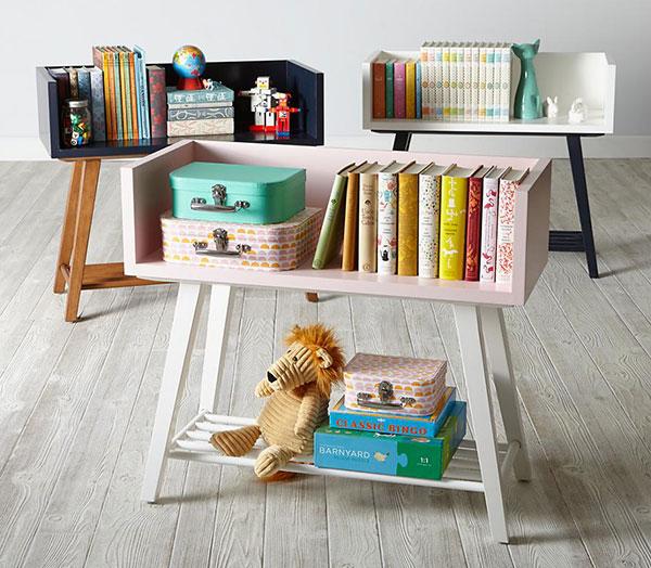 The-Land-of-Nod-alto-bookcase