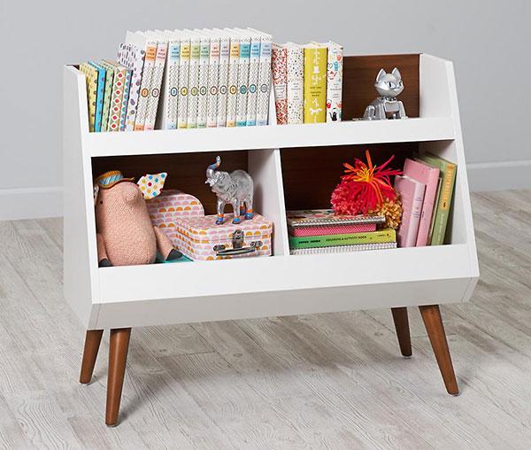 The-Land-of-Nod-next-chapter-bookcase-walnut-white